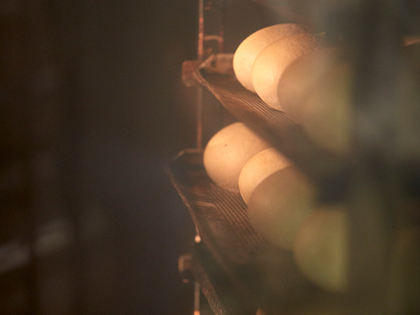 Bakkerij Meersel-Dreef